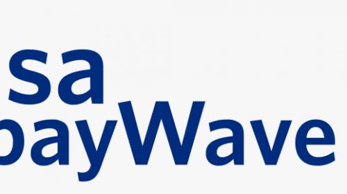 Review Visa Paywave, Bayar Apapun Jadi Lebih Mudah Tanpa Perlu Menggesek