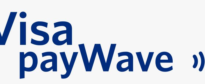 review-apa-itu-visa-paywave