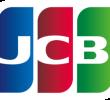 Review JCB Beserta Layanan Spesial yang Ditawarkan Kepada Pengguna