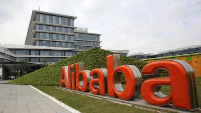 Cara Mudah Belanja di Alibaba Dengan Rupiah