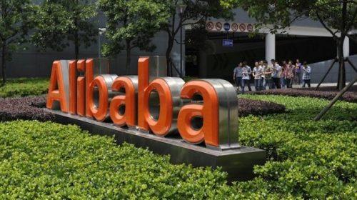 Tips Belanja di Alibaba Agar Terhindar dari Penipuan