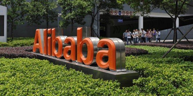 tips-belanja-di-alibaba