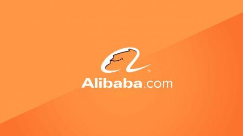 Tips Aman Mencari Supplier Melalui Alibaba.com
