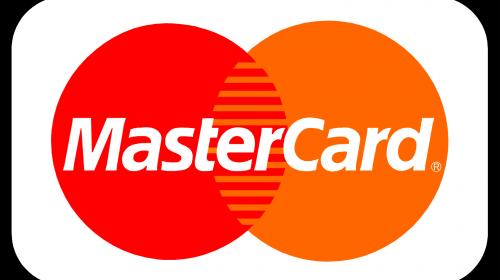 Amankah Menggunakan Kartu Kredit Untuk Transaksi Online ?
