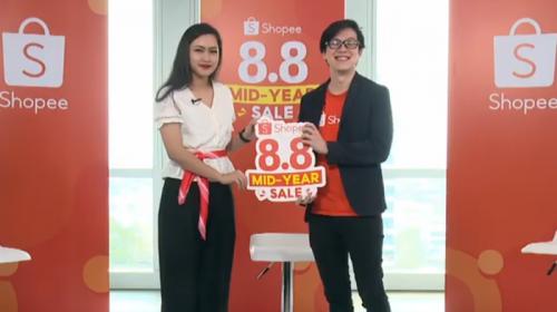 Apa Saja Fitur Shopee Terbaru 2020