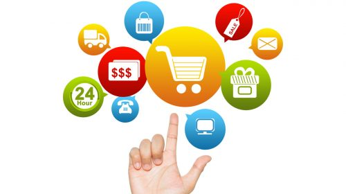 Cara Mudah Belanja Online Internasional Tanpa Kartu Kredit