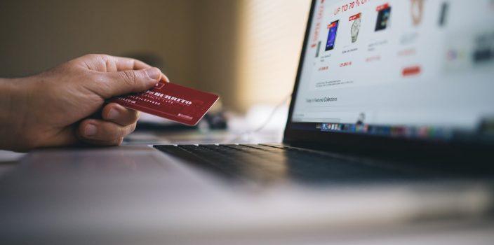 Cara Mudah Menaikkan Limit ShopeePaylater