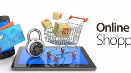 Tips Belanja Aman di Situs Belanja Online Internasional
