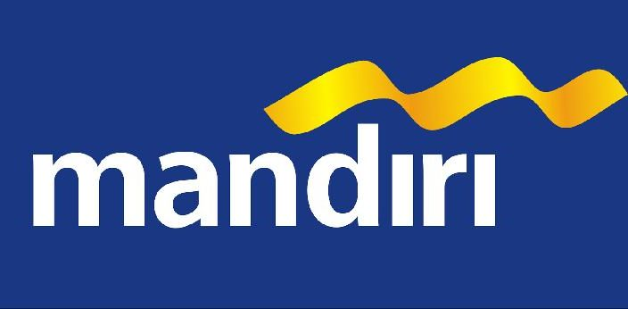 call_center_bank_mandiri
