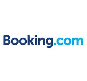 Review Apa itu Booking.com