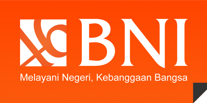 call_center_bni