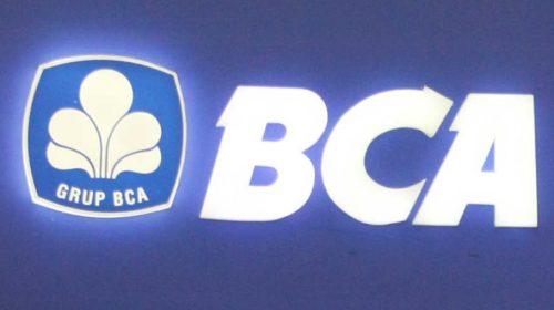 Biaya Administrasi Tabungan BCA Semua Produk