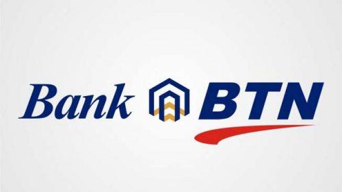 Cara Mudah Membuka Tabungan di Bank BTN