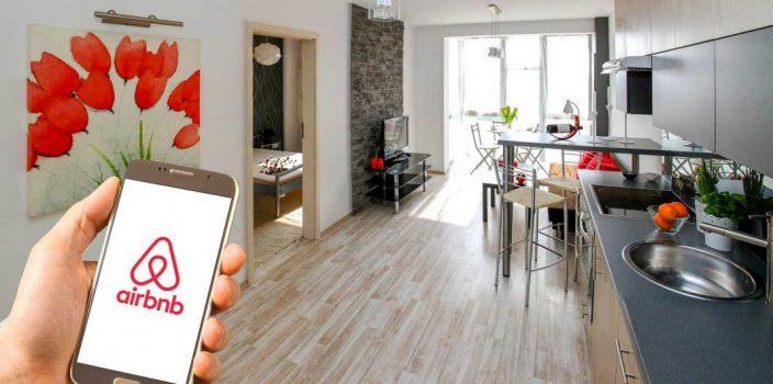 review-singkat-airbnb