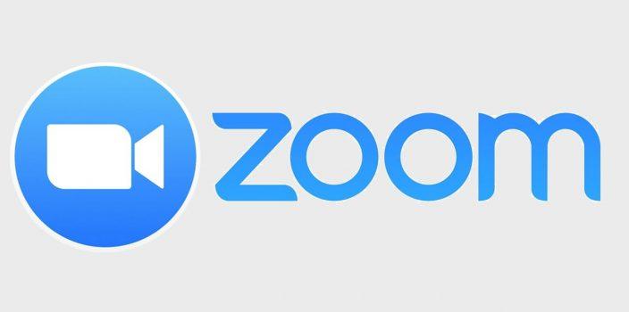 apa-itu-zoom-meeting-online