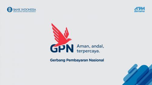 Beragam Keunggulan yang Ditawarkan GPN