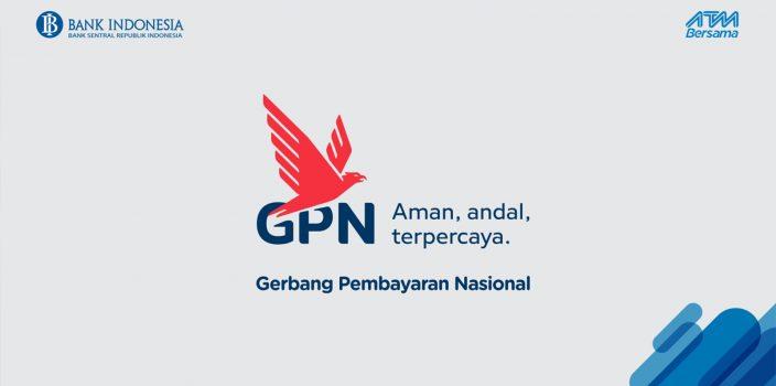 keunggulan_gpn