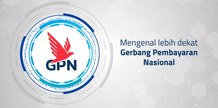 Apa itu GPN dan Kelebihannya