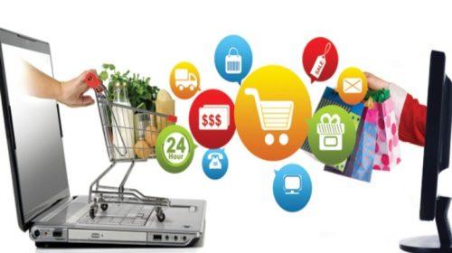 Beberapa Online Shopping Internasional yang Menawarkan Gratis Ongkir