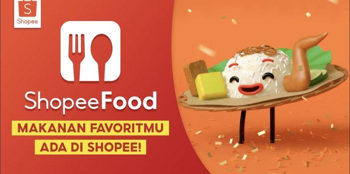 cara_daftar_shopee_food