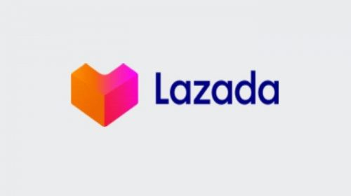 Cara Daftar Lazada Paylater