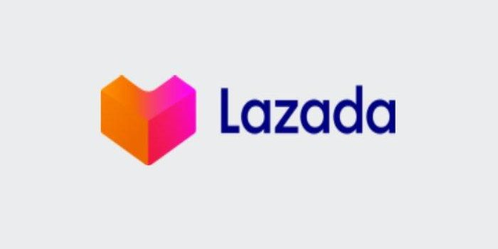 kenapa_lazada_paylater_tidak_muncul