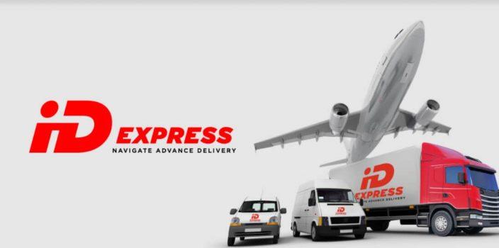 cara_lacak_paket_id_express