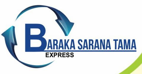 alamat_dan_nomor_telepon_agen_baraka