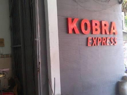 alamat_dan_nomor_telepon_kobra_express
