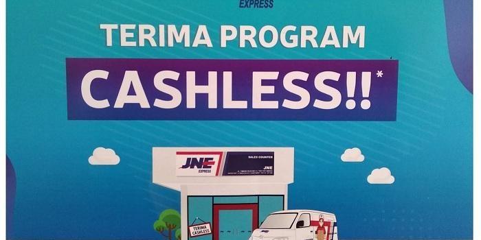 jne_cashless