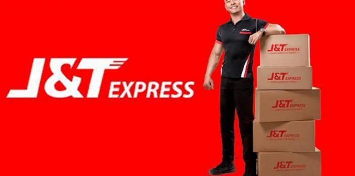 Istilah Istilah dalam Pengiriman J&T Express