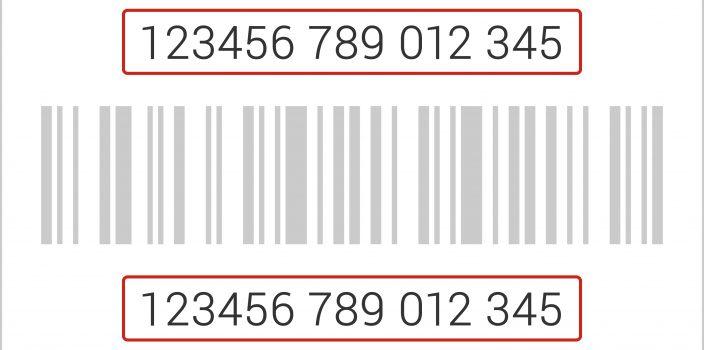 tracking_number_artinya_apa