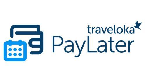 Kenapa Paylater Traveloka Tidak Bisa Digunakan ?