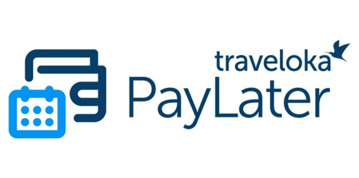 traveloka_paylater_1