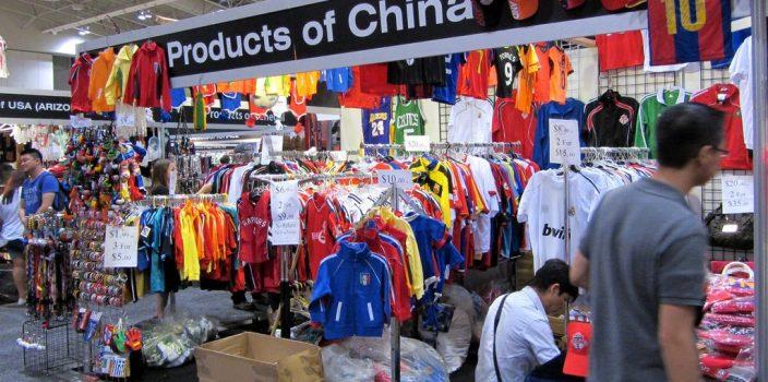 barang_impor_dari_china