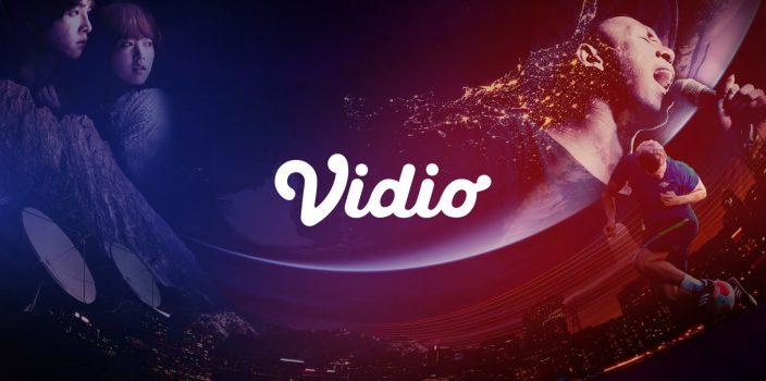 cara_daftar_dan_bayar_akun_vidio_premier