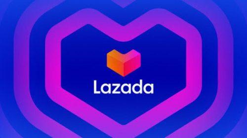 Cara Mengajukan Komplain ke Lazada