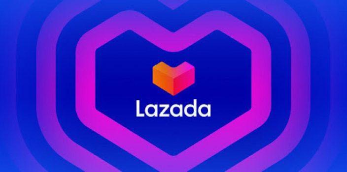 cara_mengajukan_komplain_ke_lazada
