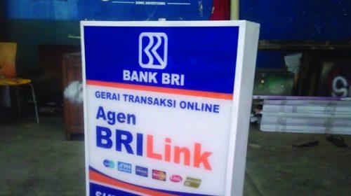 Review BRILink 2021: Cara Transfer Uang Tanpa Kartu ATM