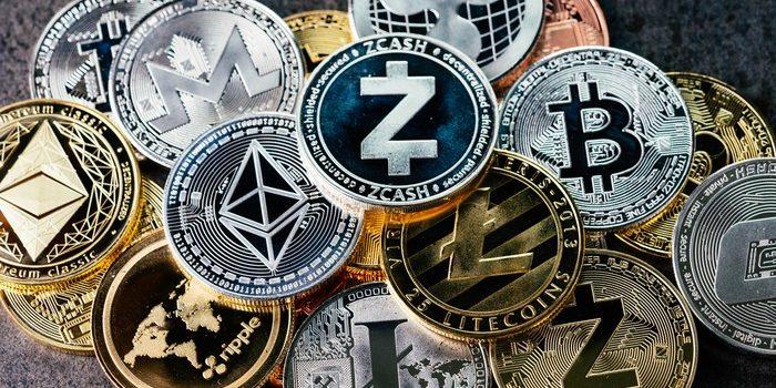 perbedaan-mata-uang-kripto-dan-uang-digital