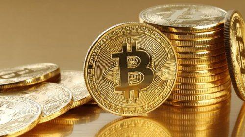 Rahasia Cara Mendapatkan Bitcoin