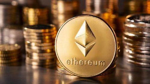 Mengenal Apa itu Ethereum