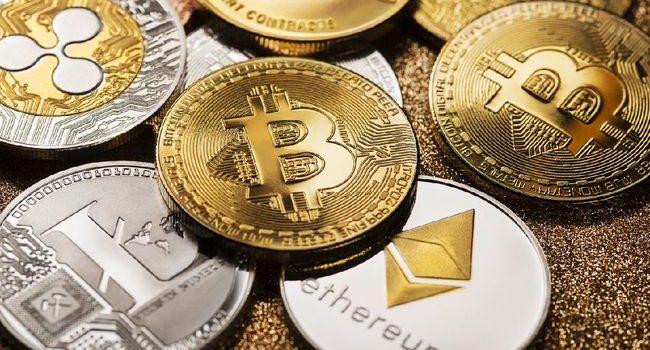 Cara Mudah Investasi Bitcoin