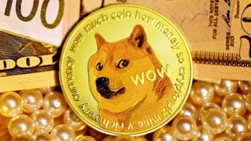 Apa itu Dogecoin dan Cara Mendapatkannya