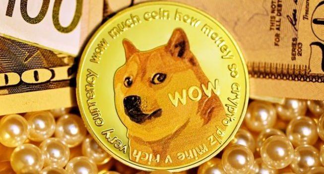 cara-mendapatkan-dogecoin