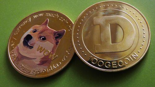 Mekanisme Cara Investasi Dogecoin