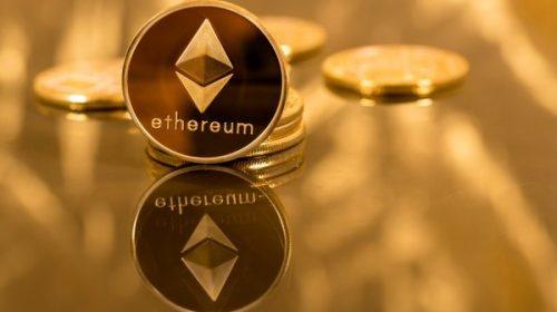 Ini Dia Kelebihan Ethereum Dibanding Mata Uang Kripto Lain