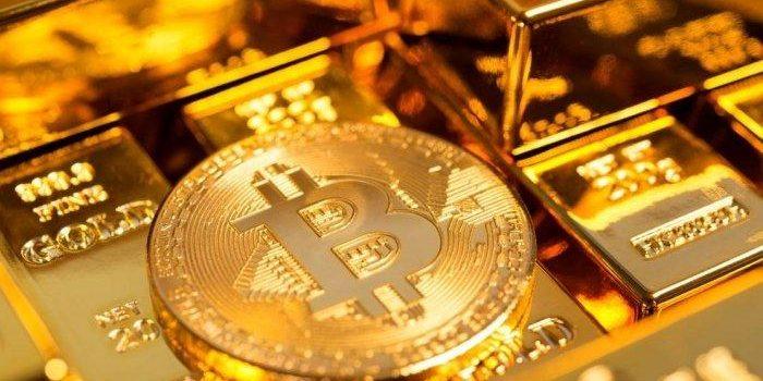 Ketahui Lebih Dalam apa itu Blokchain Bitcoin