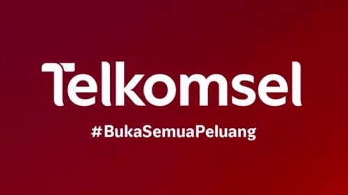 Cek Pilihan Terbaru Paket Internet Telkomsel Murah