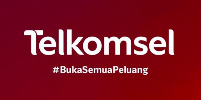 paket_telkomsel_terbaru